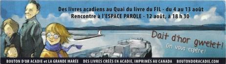 Bouton d'or acadie 11043_10
