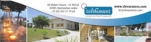 Restaurant / Hébergement / bar - Page 9 11096_10
