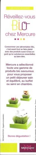 Restaurant / Hébergement / bar - Page 9 11232_10