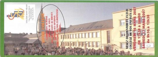 Ecoles  / centres de formation - Page 4 11239_10
