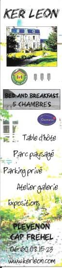 Restaurant / Hébergement / bar - Page 9 11241_10