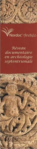 Histoire / Archéologie / Généalogie 11442_10