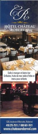 Restaurant / Hébergement / bar - Page 9 11483_10