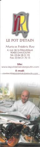 Restaurant / Hébergement / bar - Page 9 11493_10