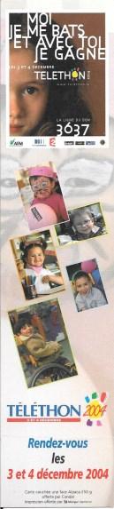 Santé et handicap en Marque Pages - Page 6 11498_10