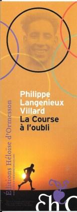 Editions héloïse d'ormesson 11508_10