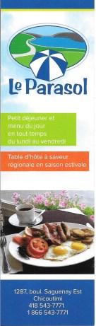 Restaurant / Hébergement / bar - Page 9 11514_10