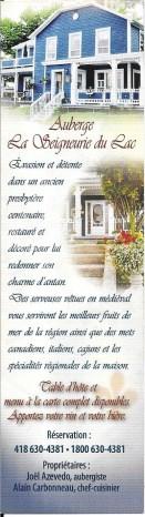 Restaurant / Hébergement / bar - Page 9 11516_10