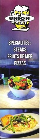Restaurant / Hébergement / bar - Page 9 11517_10