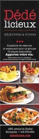 Restaurant / Hébergement / bar - Page 9 11519_10
