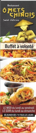 Restaurant / Hébergement / bar - Page 9 11520_10