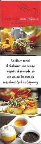 Restaurant / Hébergement / bar - Page 9 11525_10