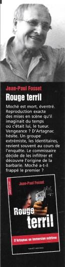Ravet anceau 11545_10