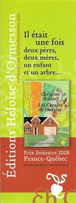 Editions héloïse d'ormesson 11571_10