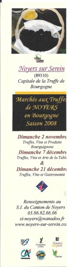 commerces / magasins / entreprises - Page 7 11581_10