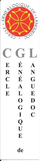 Histoire / Archéologie / Généalogie - Page 2 11759_10