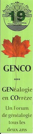 Histoire / Archéologie / Généalogie - Page 2 11760_10