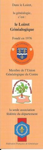 Histoire / Archéologie / Généalogie - Page 2 11761_10