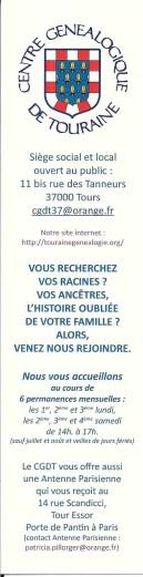 Histoire / Archéologie / Généalogie - Page 2 11764_10