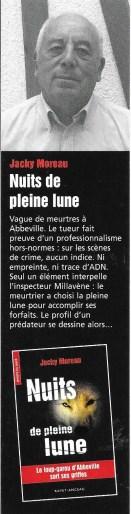 Ravet anceau - Page 2 17607_10