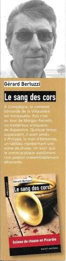 Ravet anceau - Page 2 17609_10