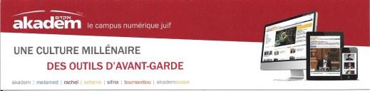 Echanges avec veroche62 (2nd dossier) - Page 5 17661_10