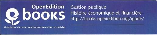 books open édition 17679_10