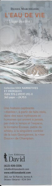 éditions David 17707_10