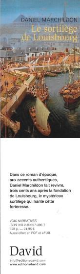 éditions David 17710_10