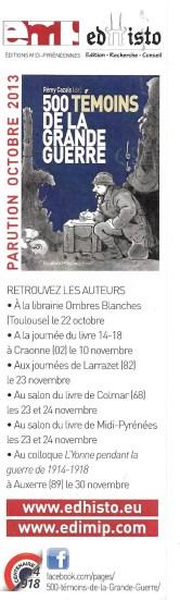 éditions midi pyrénéennes 17717_10