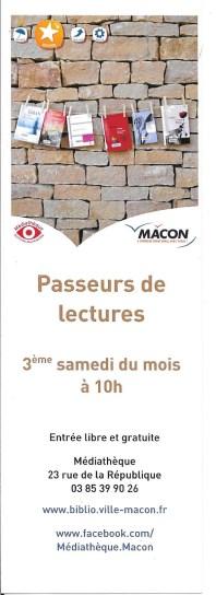 Médiathèque de Macon 17740_10