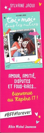 Albin Michel éditions - Page 2 9245_110