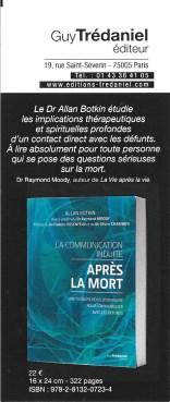 Guy Trédaniel éditeur 9254_110