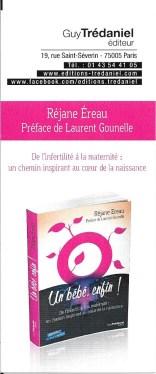 Guy Trédaniel éditeur 9256_110