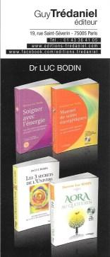 Guy Trédaniel éditeur 9261_110
