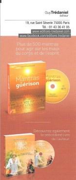 Guy Trédaniel éditeur 9264_110