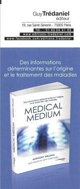 Guy Trédaniel éditeur 9265_110
