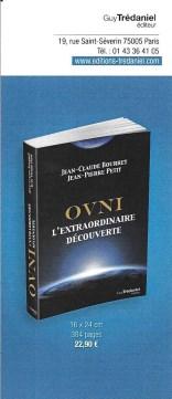 Guy Trédaniel éditeur 9268_110