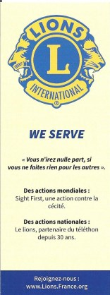 Echanges avec veroche62 (2nd dossier) - Page 7 9310_110