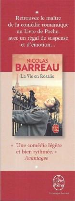 Livre de poche éditions - Page 2 9329_110