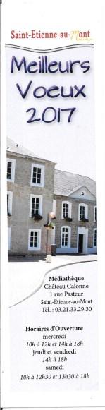 Echanges avec veroche62 (2nd dossier) - Page 3 9618_110