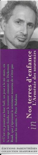 Editions parenthèses 9620_110