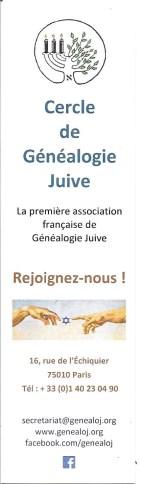 Histoire / Archéologie / Généalogie - Page 2 9629_110