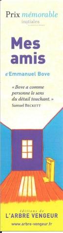Echanges avec veroche62 (2nd dossier) - Page 3 9648_110