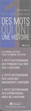 Editions tallandier - Page 2 9759_110