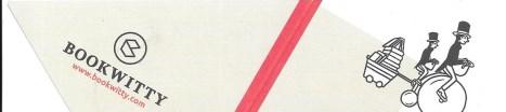 DIVERS autour du livre non classé - Page 2 9803_410