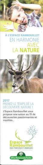 Echanges avec veroche62 (2nd dossier) - Page 7 9863_110
