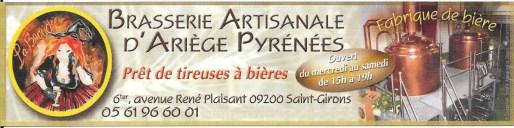 Restaurant / Hébergement / bar - Page 9 9893_510