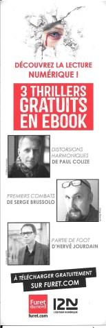 Echanges avec veroche62 (2nd dossier) - Page 4 9950_110