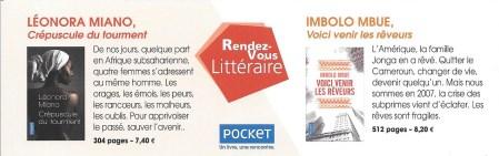 Echanges avec veroche62 (2nd dossier) - Page 7 9959_410